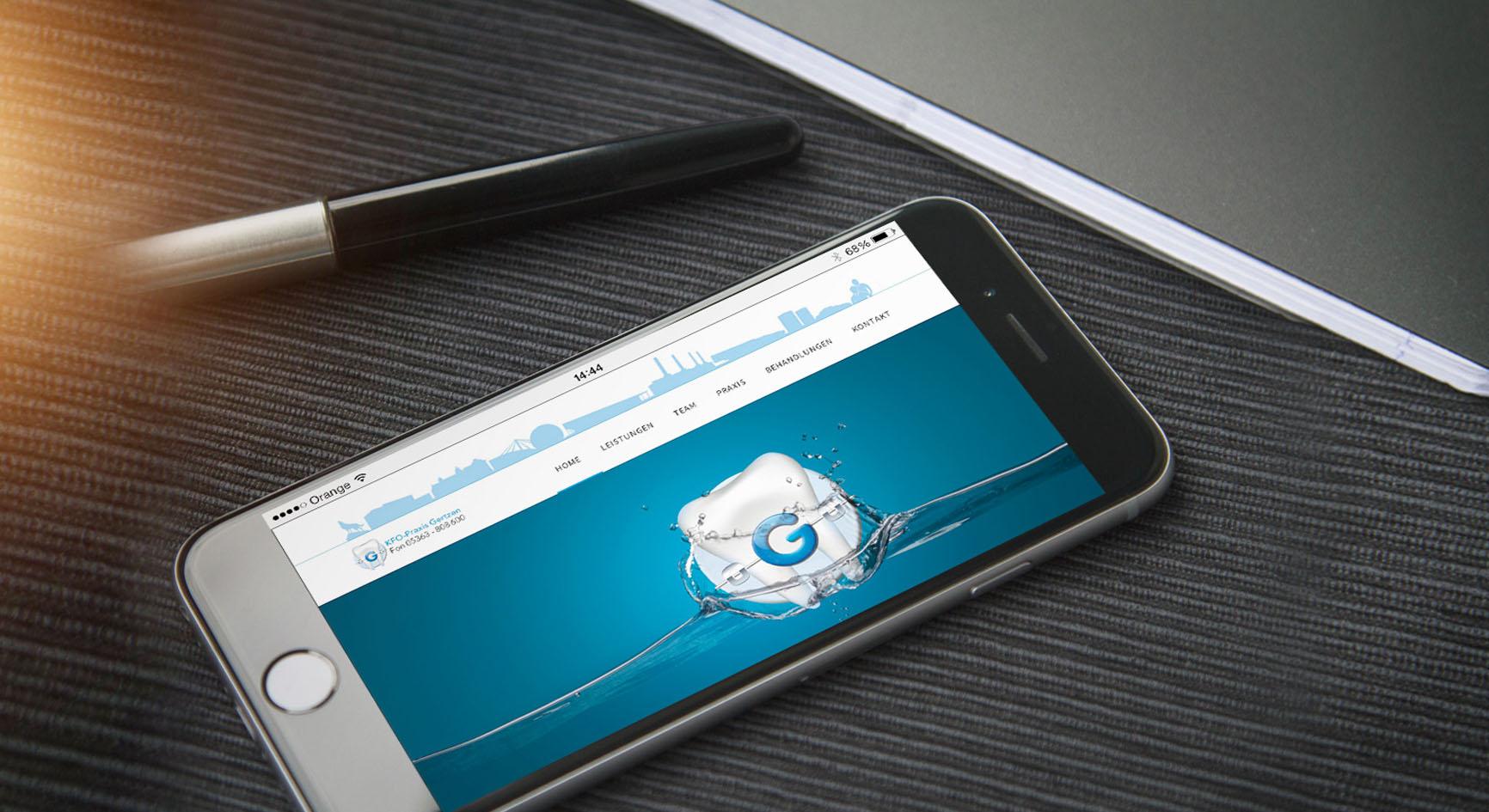 iPhone_pencil_Slide