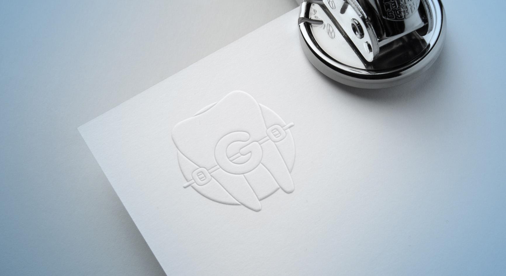 kfo_slider_2019_Logo3