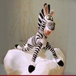 sulfeld_zebra
