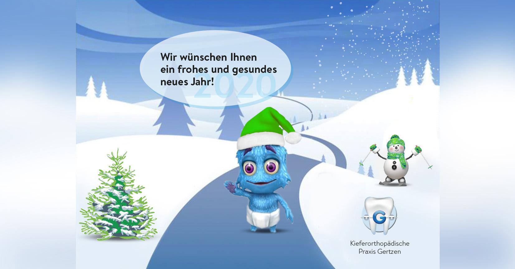 Wintergruss_2020_Slide